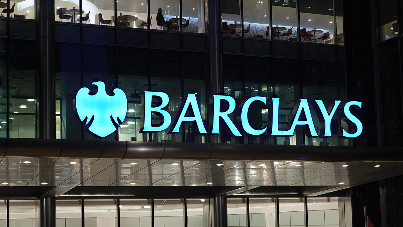 Barclays Japan | ホーム